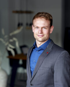 Björn Schüller