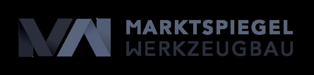 Marktspiegel Werkzeugbau